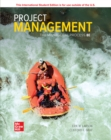 ISE eBook Online Access for Project Management: The Managerial Process - eBook