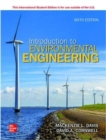 Introduction to Environmental Engineering - Book