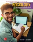 Sociology: A Brief Introduction - Book