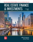 ISE eBook Online Access for Real Estate Finance & Investments - eBook