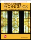 Principles of Macroeconomics - Book