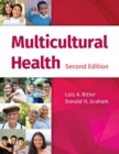 Multicultural Health - Book