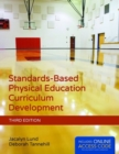 Standards-Based Physical Education Curriculum Development - Book