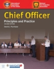 Chief Officer: Principles And Practice - Book