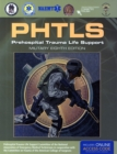 Prehospital Trauma Life Support (Military Edition) - Book