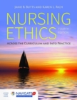 Nursing Ethics - Book