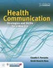 Health Communication - Book