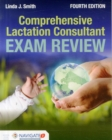Comprehensive Lactation Consultant Exam Review - Book