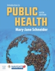 Introduction To Public Health - Book