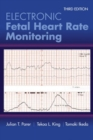 Electronic Fetal Heart Rate Monitoring - Book