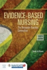 Evidence-Based Nursing: The Research Practice Connection - Book