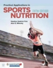 Practical Applications In Sports Nutrition - Book