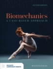 Biomechanics - Book