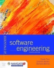 Essentials Of Software Engineering - Book