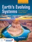 Earth's Evolving Systems - Book