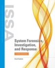 System Forensics, Investigation, And Response - Book