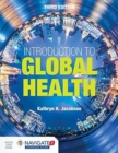 Introduction To Global Health - Book