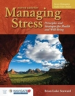 Managing Stress - Book