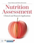 Nutrition Assessment - Book