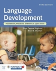 Language Development - Book