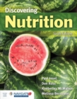 Discovering Nutrition (Loose-Leaf) - Book