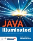 Java Illuminated - Book