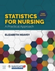 Statistics For Nursing: A Practical Approach - Book