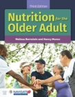 Nutrition For The Older Adult - Book