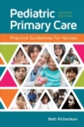 Pediatric Primary Care - Book