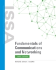 Fundamentals of Communications and Networking - eBook