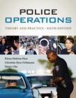 Police Operations : Theory and Practice - Book