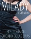 Spanish Translated, Milady Standard Nail Technology - Book