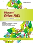 Microsoft Office 2013 : Illustrated, Second Course - Book