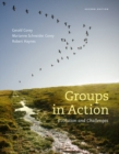 Groups in Action : Evolution and Challenges (with Workbook, CourseMate with DVD, 1 term (6 months) Printed Access Card) - Book