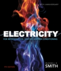 Electricity for Refrigeration, Heating, and Air Conditioning - Book