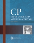 CP Study Guide and Mock Examination - Book