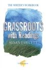 Grassroots with Readings : The Writer's Workbook - Book