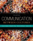 Communication Between Cultures - Book