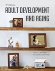 Adult Development and Aging - Book