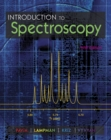 Introduction to Spectroscopy - Book