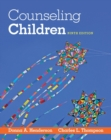 Counseling Children - Book