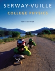 College Physics - Book