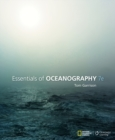 Essentials of Oceanography - Book