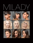 Milady Standard Cosmetology - Book