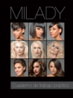 Spanish Translated Practical Workbook for Milady Standard Cosmetology - Book