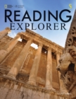 Reading Explorer 5: Student Book - Book
