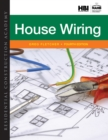 Residential Construction Academy : House Wiring - Book