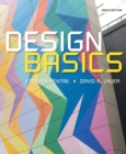 Design Basics - Book