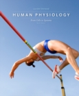 Human Physiology : From Cells to Systems - Book