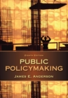 Public Policymaking - eBook